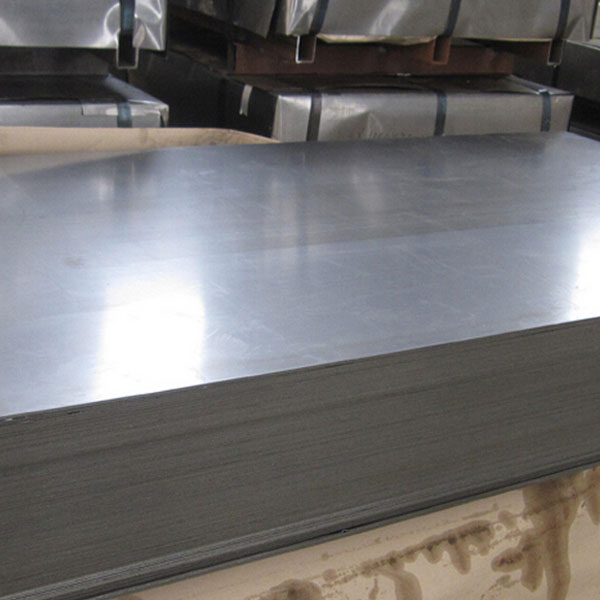 1145 aluminium drilling entry sheet   - 副本