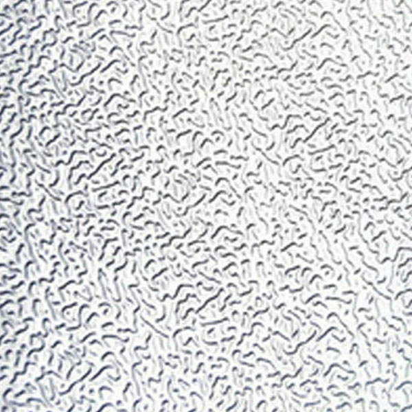 1060 Stucco Embossed Aluminum Sheet