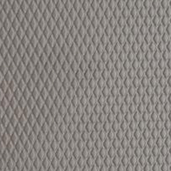 1100 Stucco Embossed Aluminum Sheet